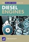 Adlard-Coles-Diesel-Engines