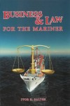 Business-Law-Mariner