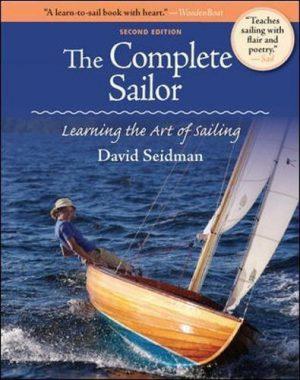 Complete-Sailor-2nd