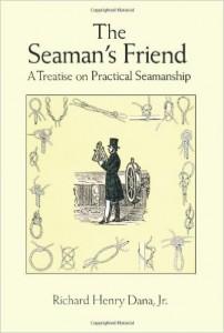 Dana-Seamans-friend