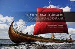 Dragon-Harald-Fairhair