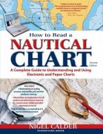How-to-Read-a-Nautical-Chart