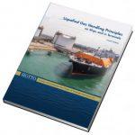 Liquified-Gas-Handling-Ships-Terminals