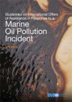 Marine-Oil-Pollution-Incident