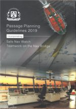 PASSAGE-PLANNING-GUIDELINES-2019