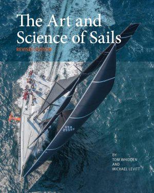 Art-Science-Sails