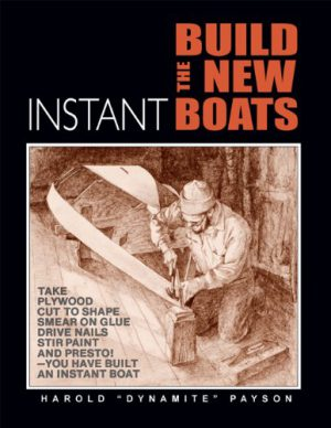 Build-New-Instant-Boats