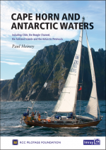Cape-Horn-Artic-Waters