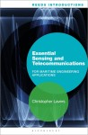 essential-sensing-telecommunications
