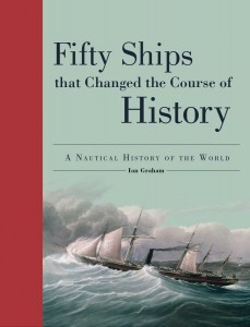 Fifty-Ships-Change-History