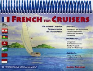 French-Cruisers