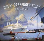 Great-Passenger-Ships