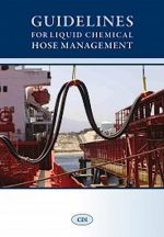 Guidelines-Chemical-Hose-Management