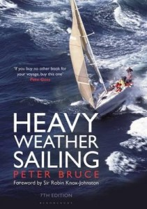 Heavy-Weather-Sailing