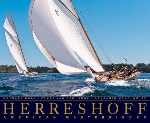 Herreshoff-American-Masterpieces