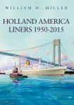 holland-america-liners