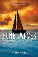 Home-On-Waves