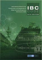 IBC-Code-2016