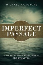 Imperfect-Passage