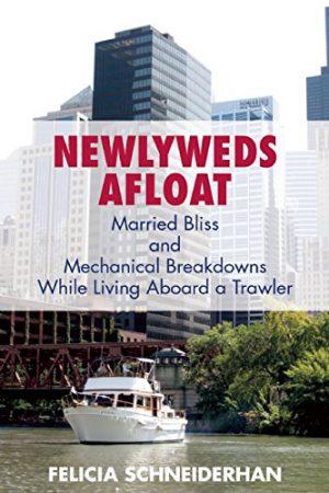 Newlyweds-Afloat