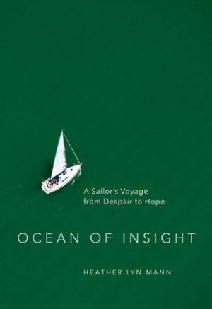 Ocean-of-Insight