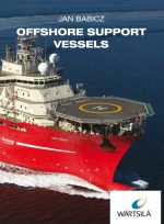 offshore-support-vessels-2nd
