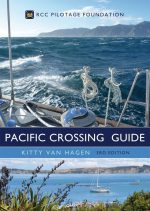 Pacific-Crossing-Guide-3rd