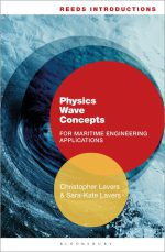 Physics-Wave-Concepts-Marine-Engineers