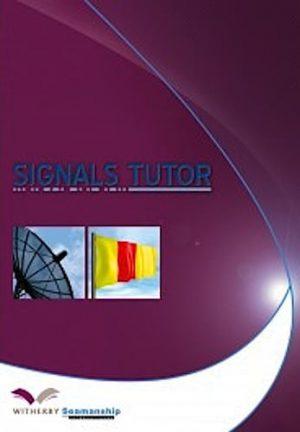 Signals-Tutor