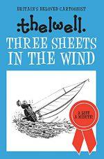 Three-Sheets-Wind