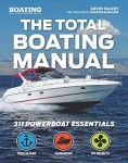 Total-Boating-Manual