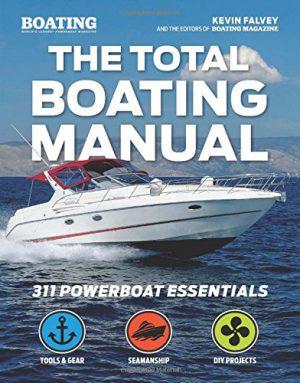Total-Boating-Manual