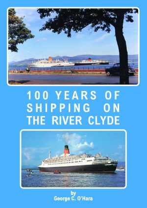 100-years-shipping-clyde