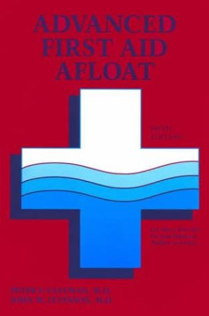 Advanced-First-Aid-Afloat