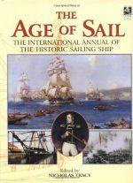 Age-of-Sail