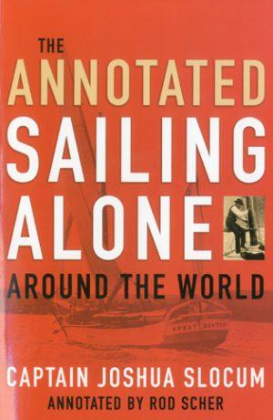 Annotated-Sailing-Alone-Around-World