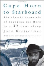 Cape-Horn-Starboard