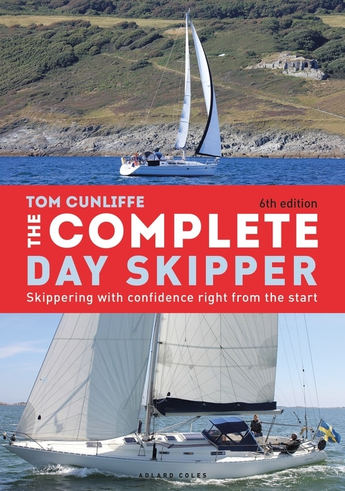 Complete-Day-Skipper-6th-ed