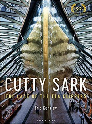 Cutty-Sark-Last-Tea-Clipper