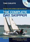 The Complete Day Skipper, 4th Ed