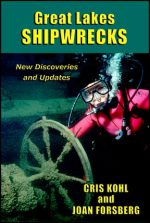 great-lakes-shipwrecks-discoveries