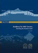 Guidance-LNG-Tankers-Panama