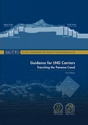 Guidance-LNG-Tankers-Panama