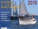 Guide-Tourism-Nautique-2016