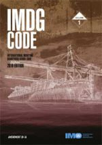 IMDG-Code-2016E
