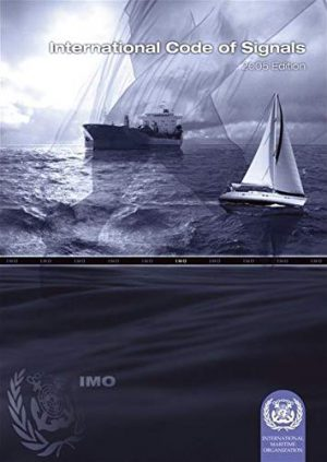 International-Code-Signals-IMO
