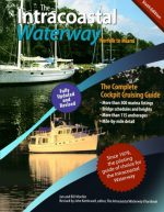 Intracoastal-Waterway-Complete-Cockpit-Cruising-Guide