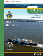 Sailing-Directions-Gulf-Maine-Fundy-ATL106E