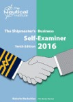 Shipmasters-Business-Self-Examiner-2016