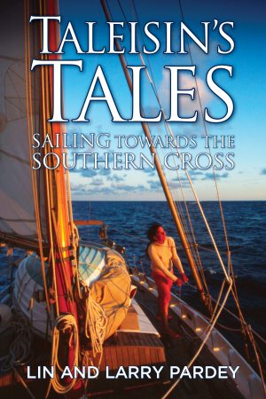 Taleisins-Tales